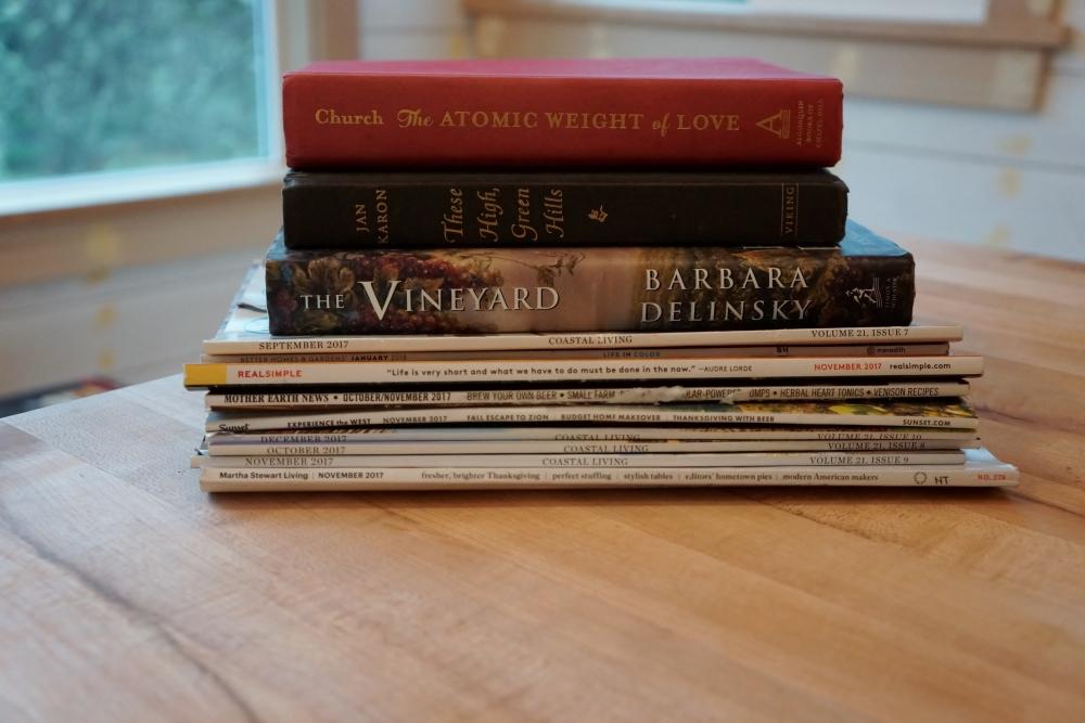 books_January