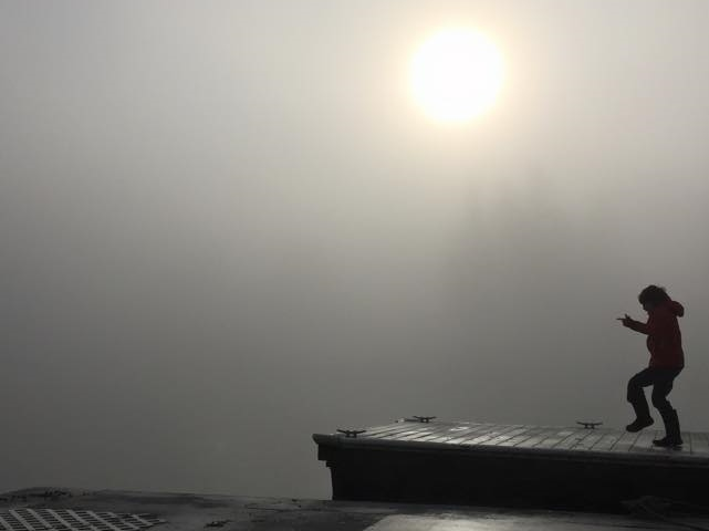brooks-dock