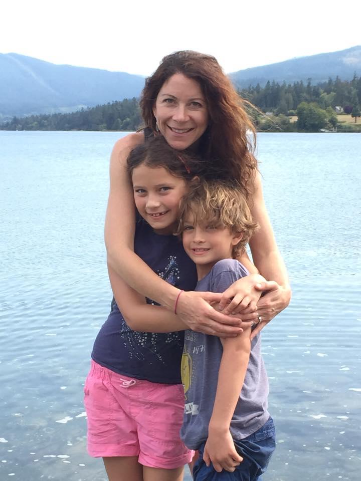 Me-and-kids.jpg